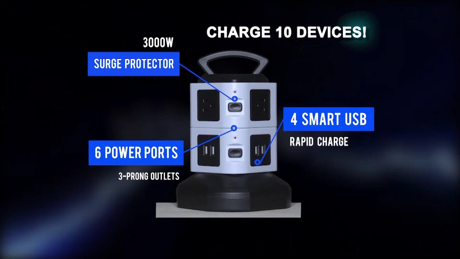 POWERTOWER-1.0000-Animation