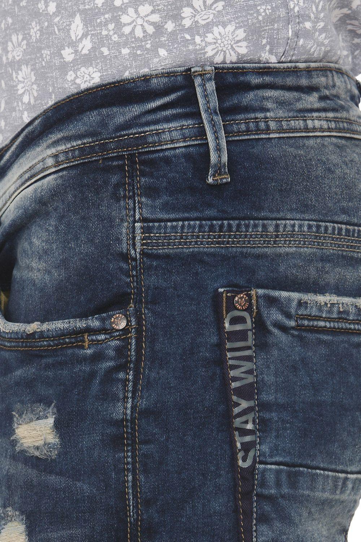 kenzi image by Kenzi Mens jeans pockets, Denim jeans men