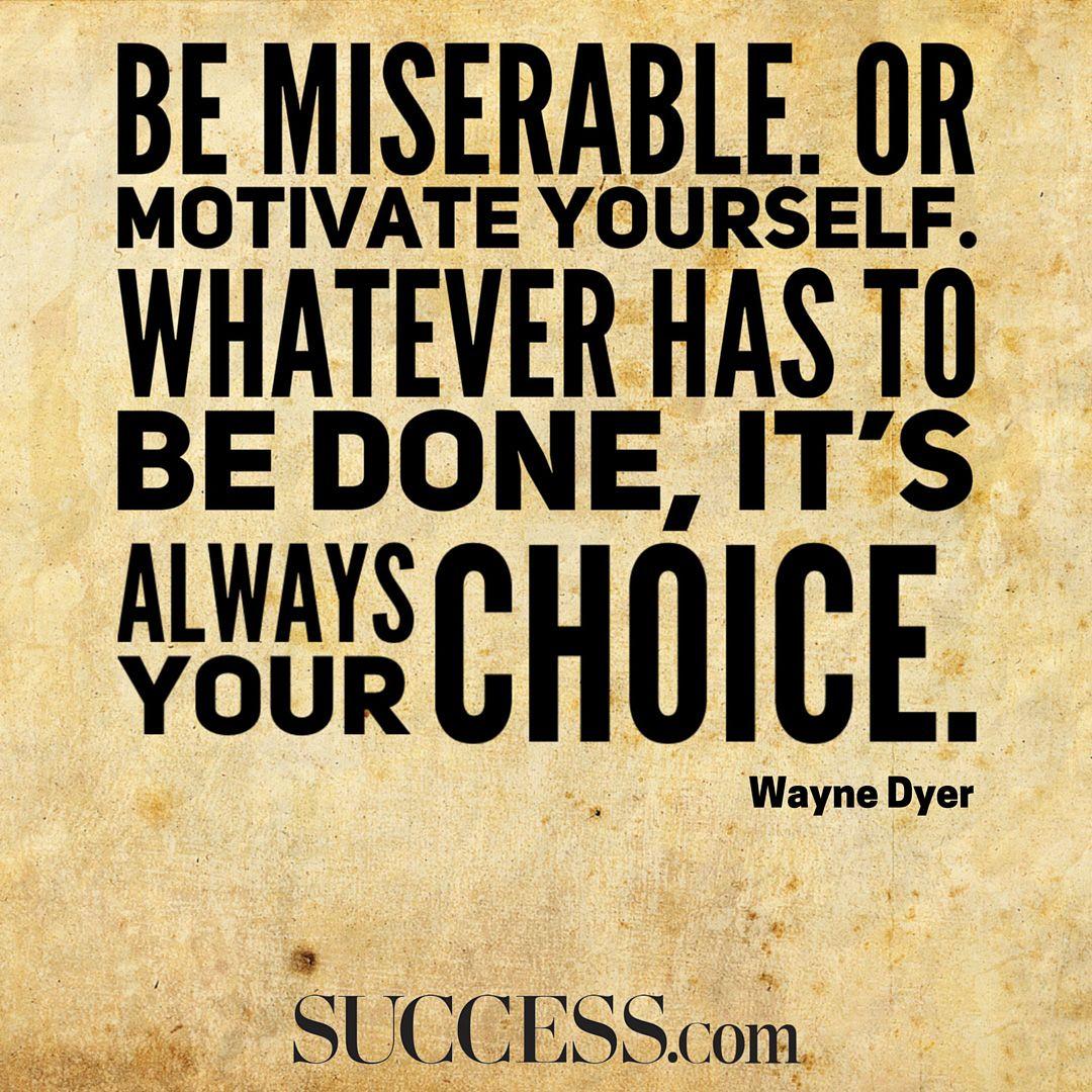 Quotes On Motivation 19 Quotes About Motivation  Personal Development  Pinterest .