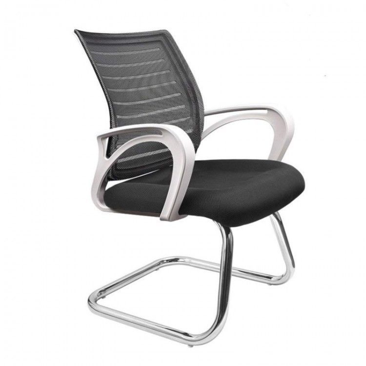 Incredible Details About Home Office Desk Chair Ergonomic Lumbar Gmtry Best Dining Table And Chair Ideas Images Gmtryco
