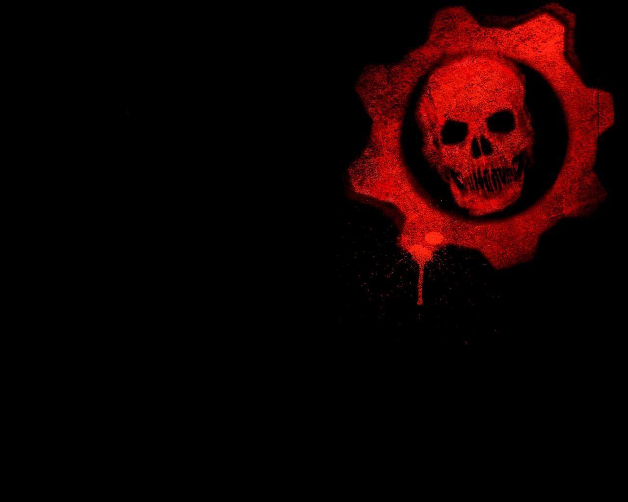 Gears Of War Marcus Hd Desktop Wallpaper Widescreen High Gears