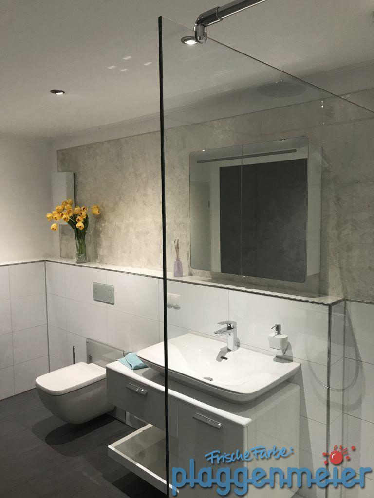 badgestaltung exklusiv mit valpaint design badezimmer pinterest anspruchsvoll bremen. Black Bedroom Furniture Sets. Home Design Ideas