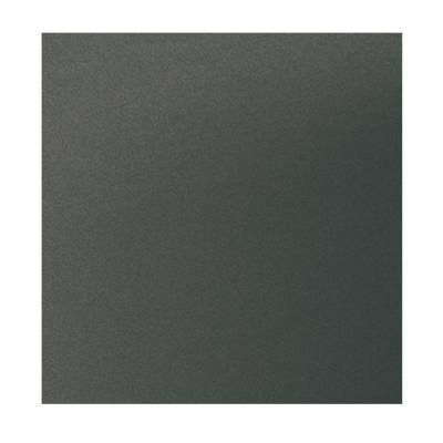 Everbilt 12 In X 24 In 16 Gauge Plain Sheet Metal 800677 The Home Depot Aluminum Sheet Metal Decorative Metal Sheets Sheet Metal