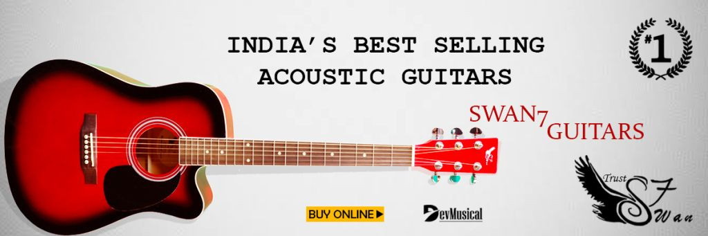 Devmusical Swan7 Belear Guitars Best Guitar Brands Online In India In 2020 Guitar Prices Cool Guitar Guitar