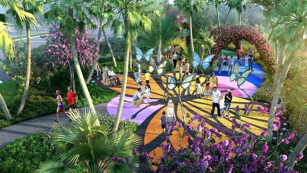 Host Plants Butterfly Garden Ideas ...   Butterfly garden ...