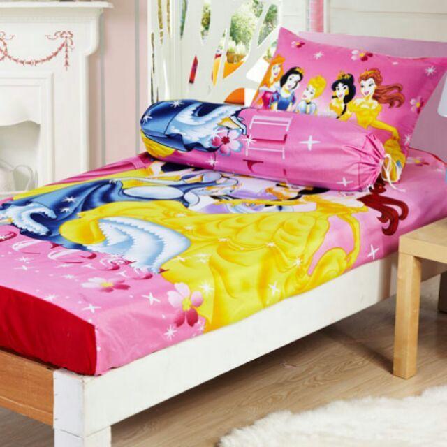 Ultraman Bedding Set Duvet Quilt Cover Set Fitted Flat Bed Sheet Bedding Kids