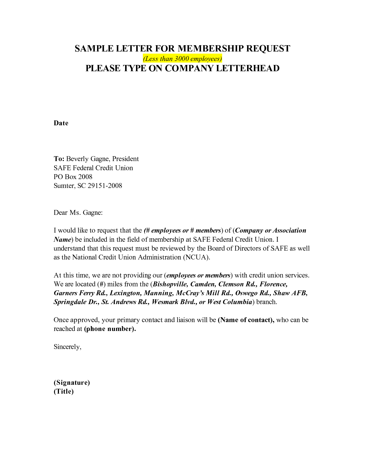 Cancel gym membership letter robertottni cancel gym membership letter thecheapjerseys Image collections