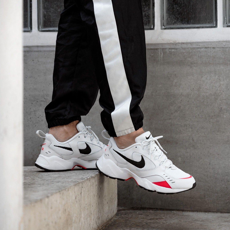 sneakers femme air heights nike