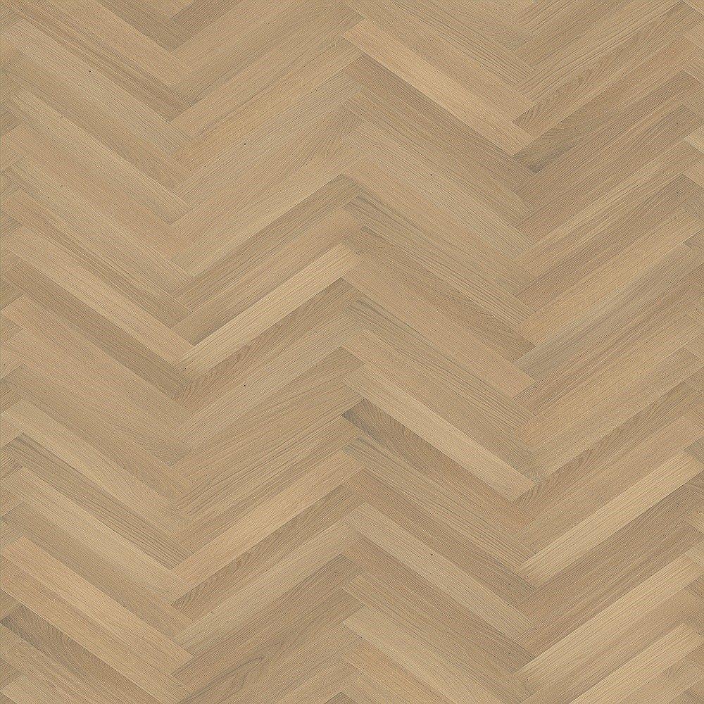 Timber Floor Texture Kahrs Studio Oak White Oiled Swedish Engineered Parquet Flooring 70mm Timberfloor Texture Desain Interior Desain Interior