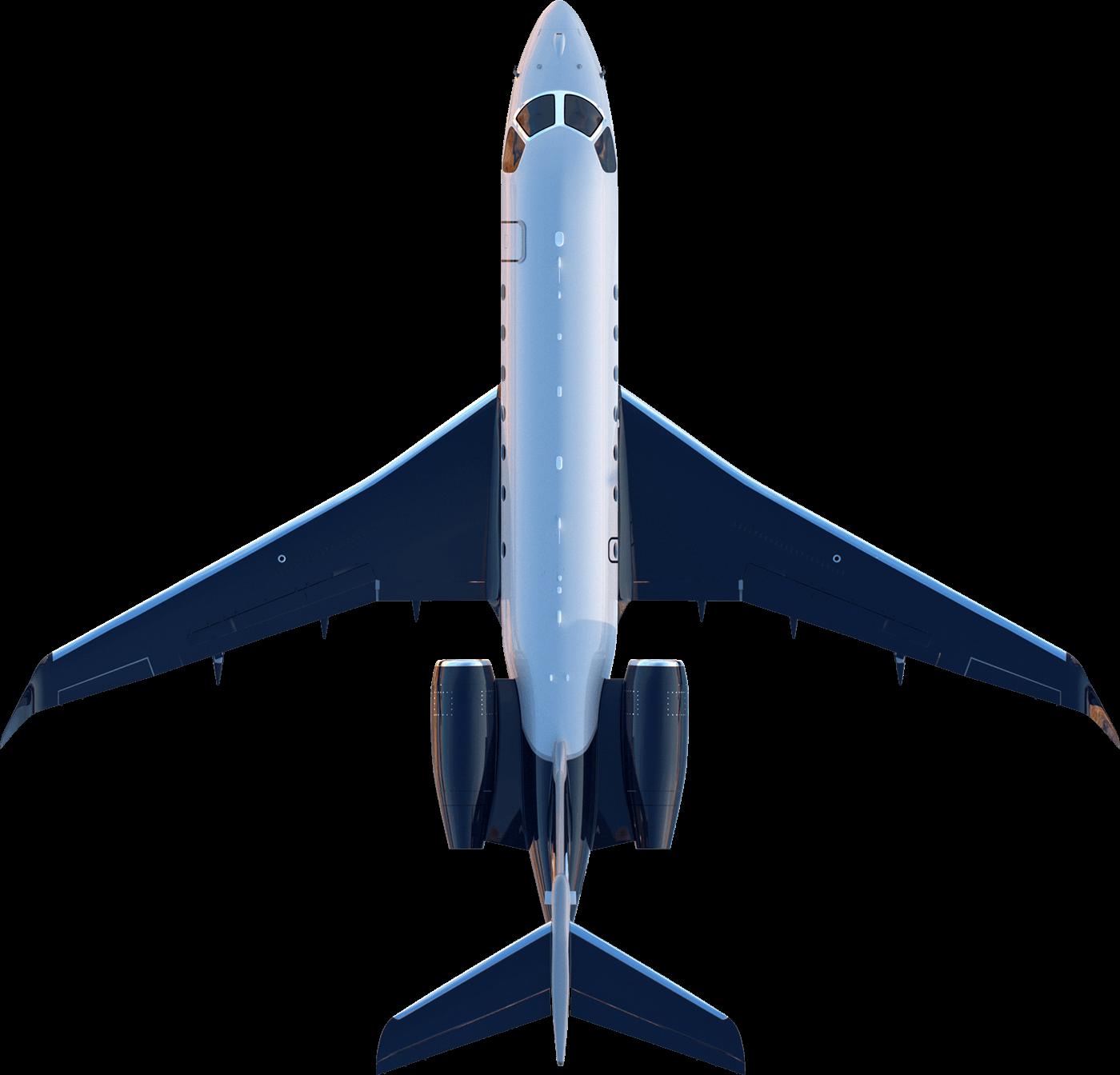 Resultado de imagen para Embraer Praetor png