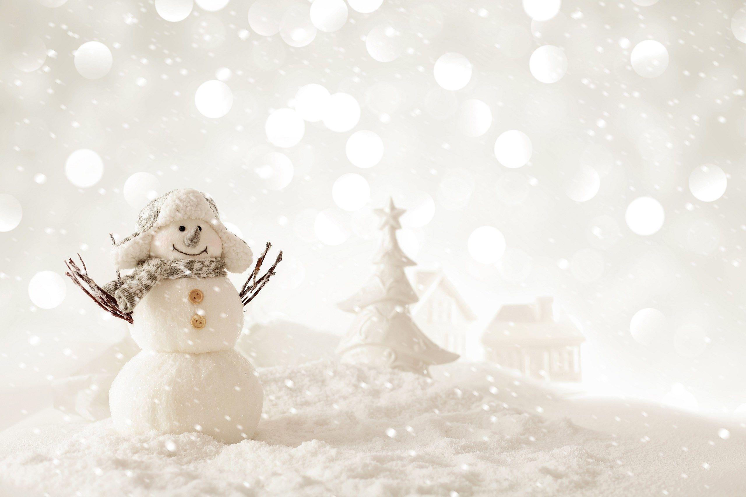 2560x1706 free desktop wallpaper downloads christmas (With