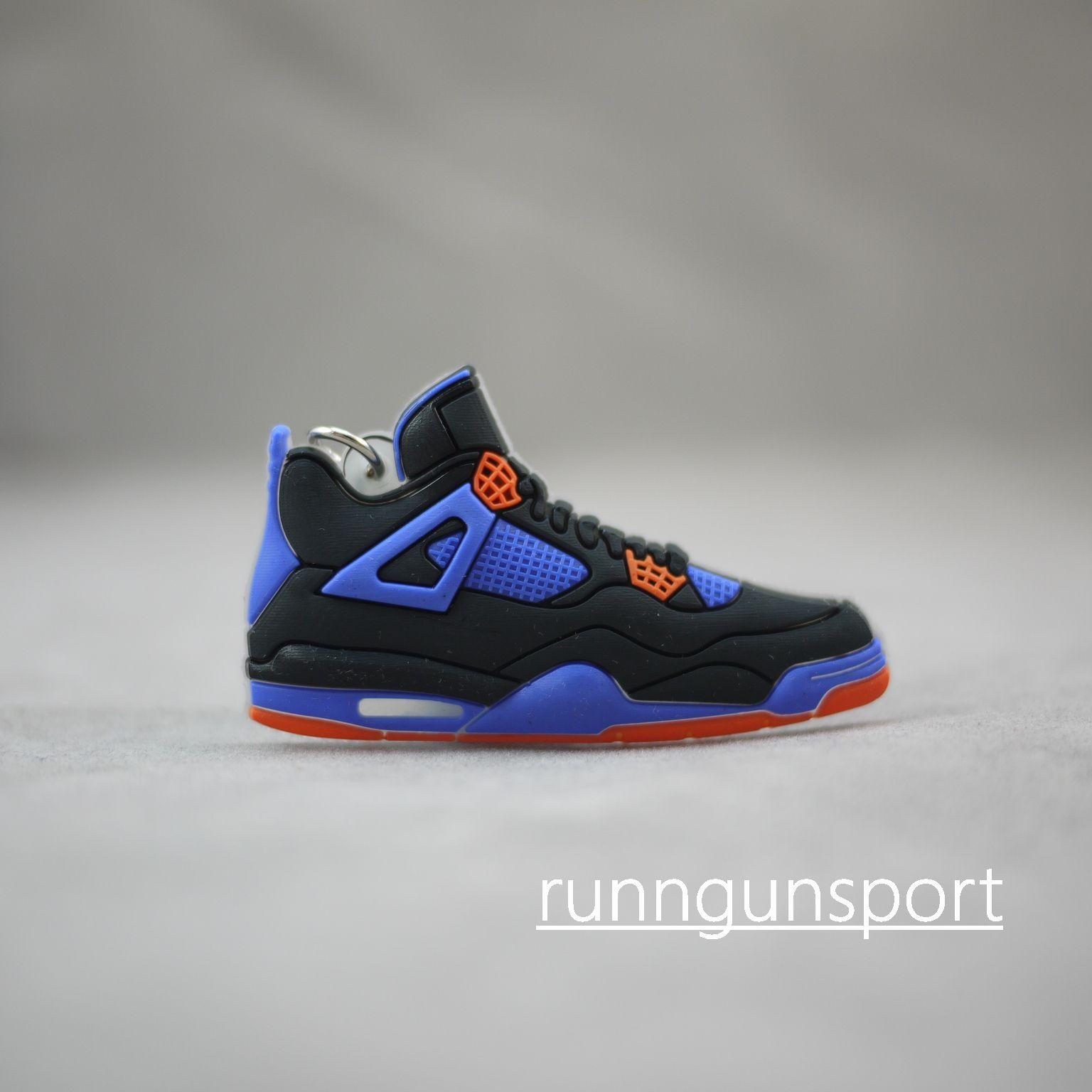 794657b80b7 Eminem x Carhartt x Air Jordan 4
