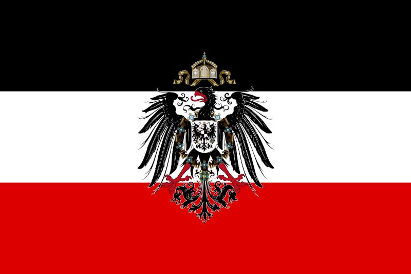 Pin De Joao Luis Brito Em Wwi German Characters Bandeiras Dos Paises Do Mundo Imperio Alemao Bandeiras