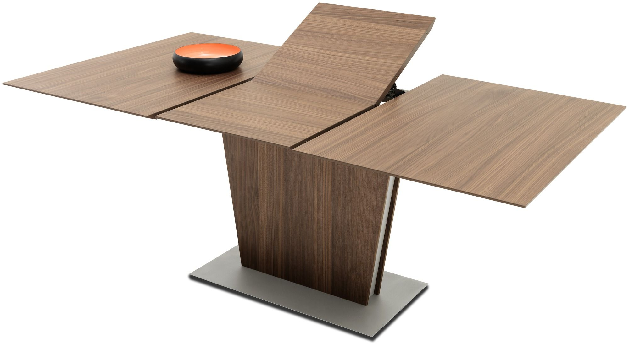Extendable Dining Tables Modern Room Furniture Sydney