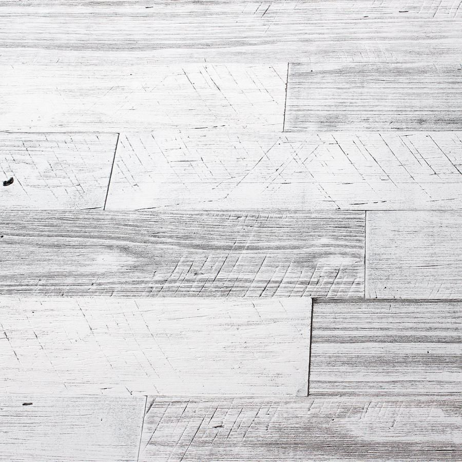 Accent Wall Real Estte: White Wash Timber Architectural Wood Wall Planks From