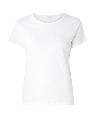Blau L Hazel Shirt