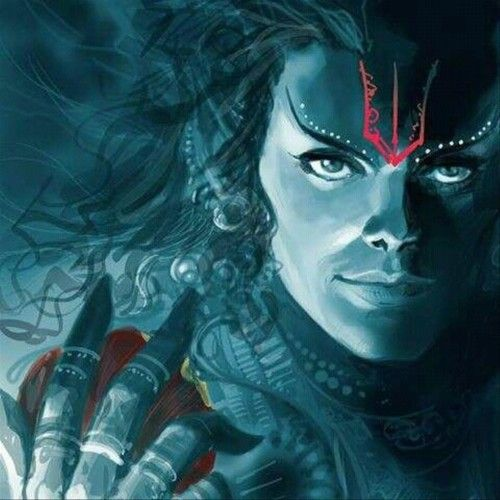 Mahakal Wallpaper Hd 2020 Wallpaper Directory Angry Lord