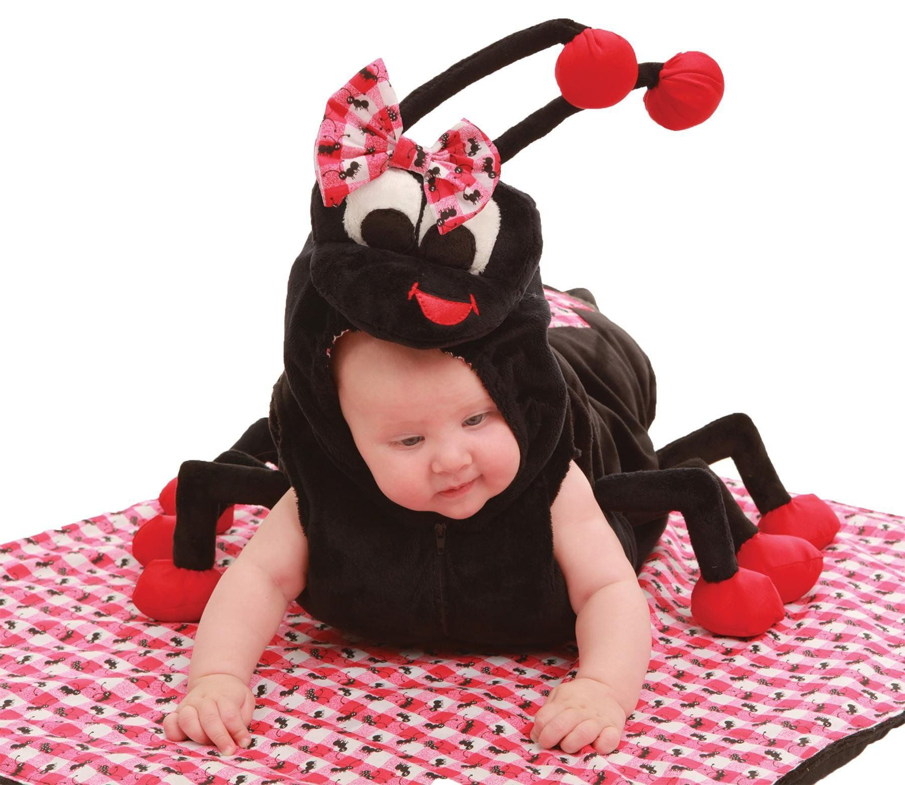 picnic ant tod 6/12m | halloween | pinterest | ant, picnics and products