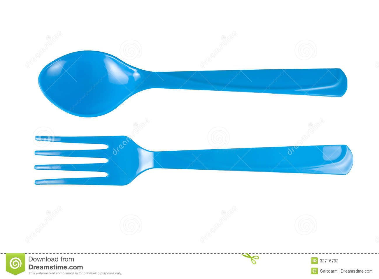 crossed fork and spoon clipart free clip art images rh pinterest com au spoon and fork clipart spoon and fork image clipart