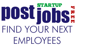 Post Jobs Site In Usa And Hiring Fresher And Experience Employees Volunteer Positions In Your Neighborhood And Create On Jobs For Teens Job Opening Job Portal