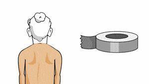 Haltung verbessern – wikiHow