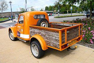 Pin On Cars Trucks Motorcycles Etc