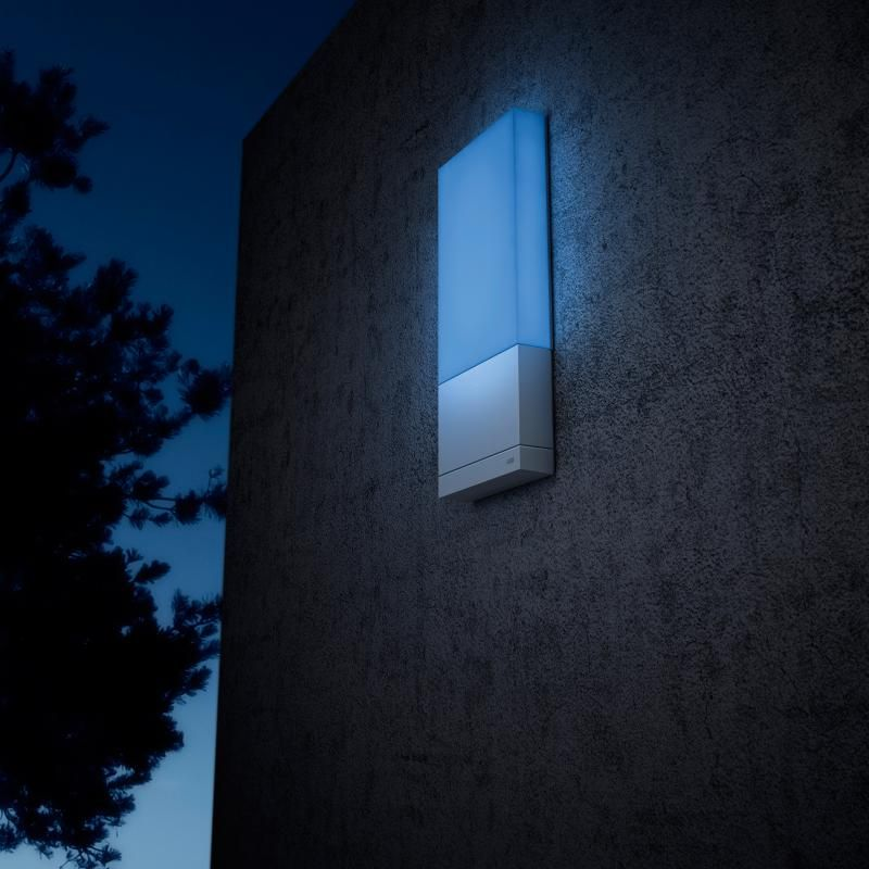 modern outdoor wall sconce - Google Search | Bathroom wall ... on Non Electric Wall Sconce Lights id=33847