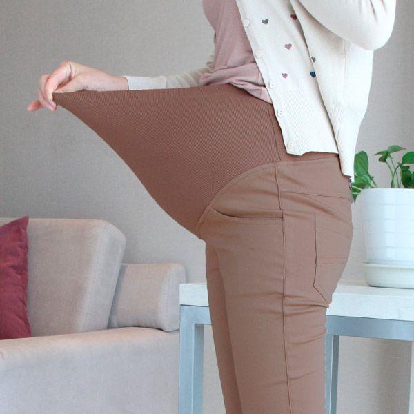 джинсы для беременных своими руками 39 фото как перешить как