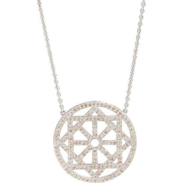 22++ Womens fine jewelry necklace information