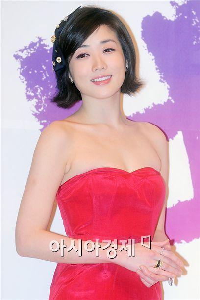 2010 Pick The Stars Stars Falling From The Sky مسلسل نجوم تسقط من السماء مترجم تقرير Strapless Top Women Korean Girl