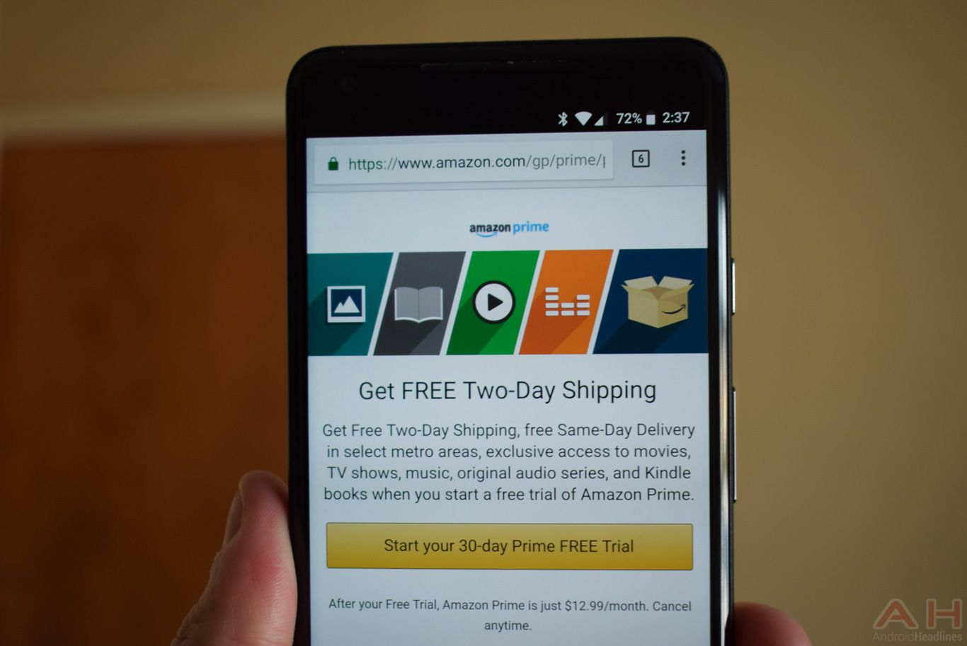 Amazon S Game Pre Order 20 Discount Is Coming To An End Amazon