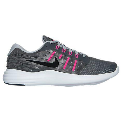 9a19129ee4e Women s Nike LunarStelos Running Shoes - 844736 844736-005
