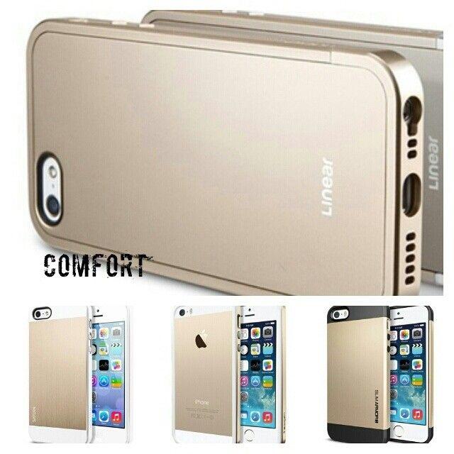 كفرات جوال آيفون 5 الكمية محدودة كفر جوال مطلوب ايفون5 هدية هديتي لك آيفون فايف جوال ال Latest Technology Gadgets Samsung Galaxy Phone 5s Cases
