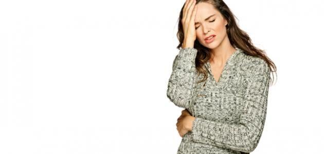 أضرار حبوب منع الحمل موسوعة موضوع Headache Remedies Natural Remedies For Migraines Natural Headache Remedies
