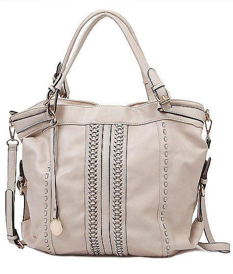Urban Expressions Suzie Purse - Women's Bags   Buckle   Purses, Urban  expressions, Womens purses