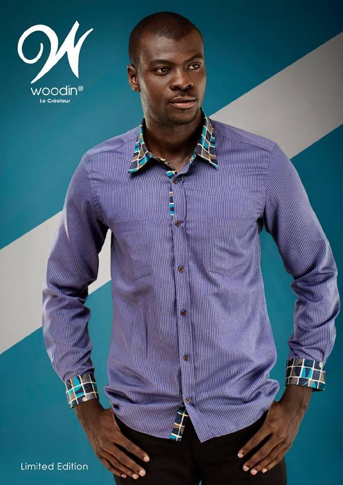Chemise Wax Homme Recherche Google Shirts Blouses African