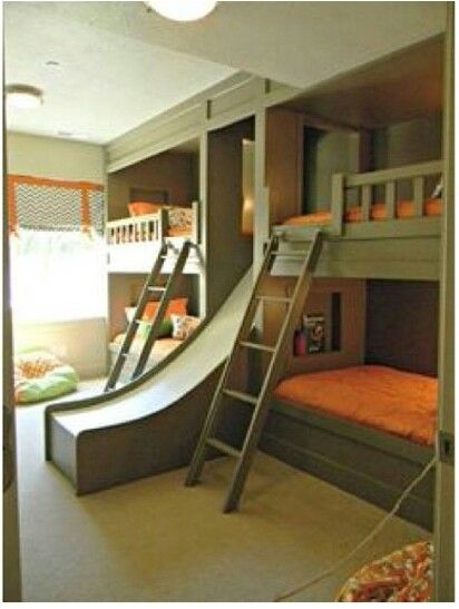 Parade of homes bedrooms organize and decorate everything also best decors images in future house diy ideas rh pinterest