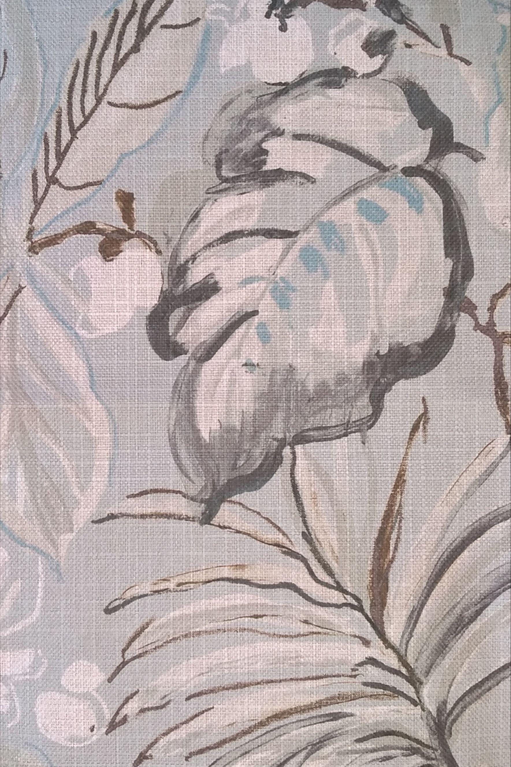 New Arrival Magnolia Fabrics Fabric Fabric Store