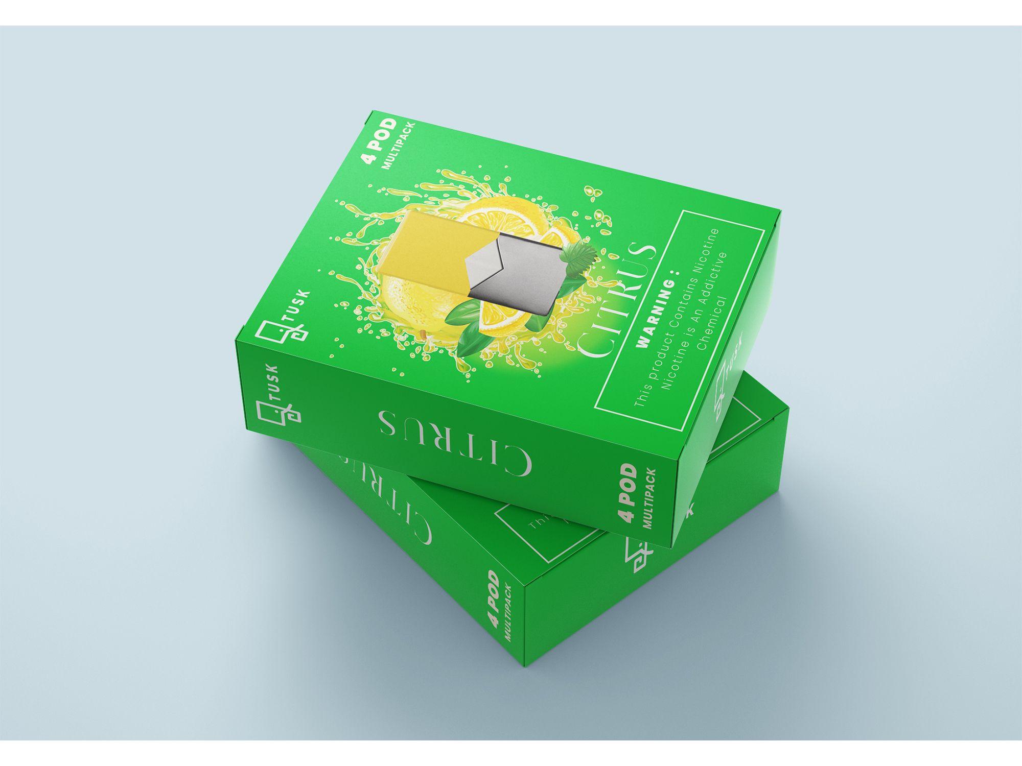 Download Tsuk Box Mockup Product Psd Graphic By Pakpahanmarg Creative Fabrica Box Mockup Poster Mockup Mockup Design