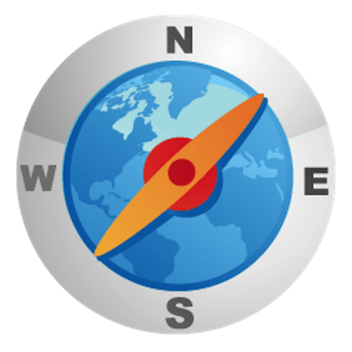 Fake GPS Location Spoofer 4.5 APK Free Android Gps