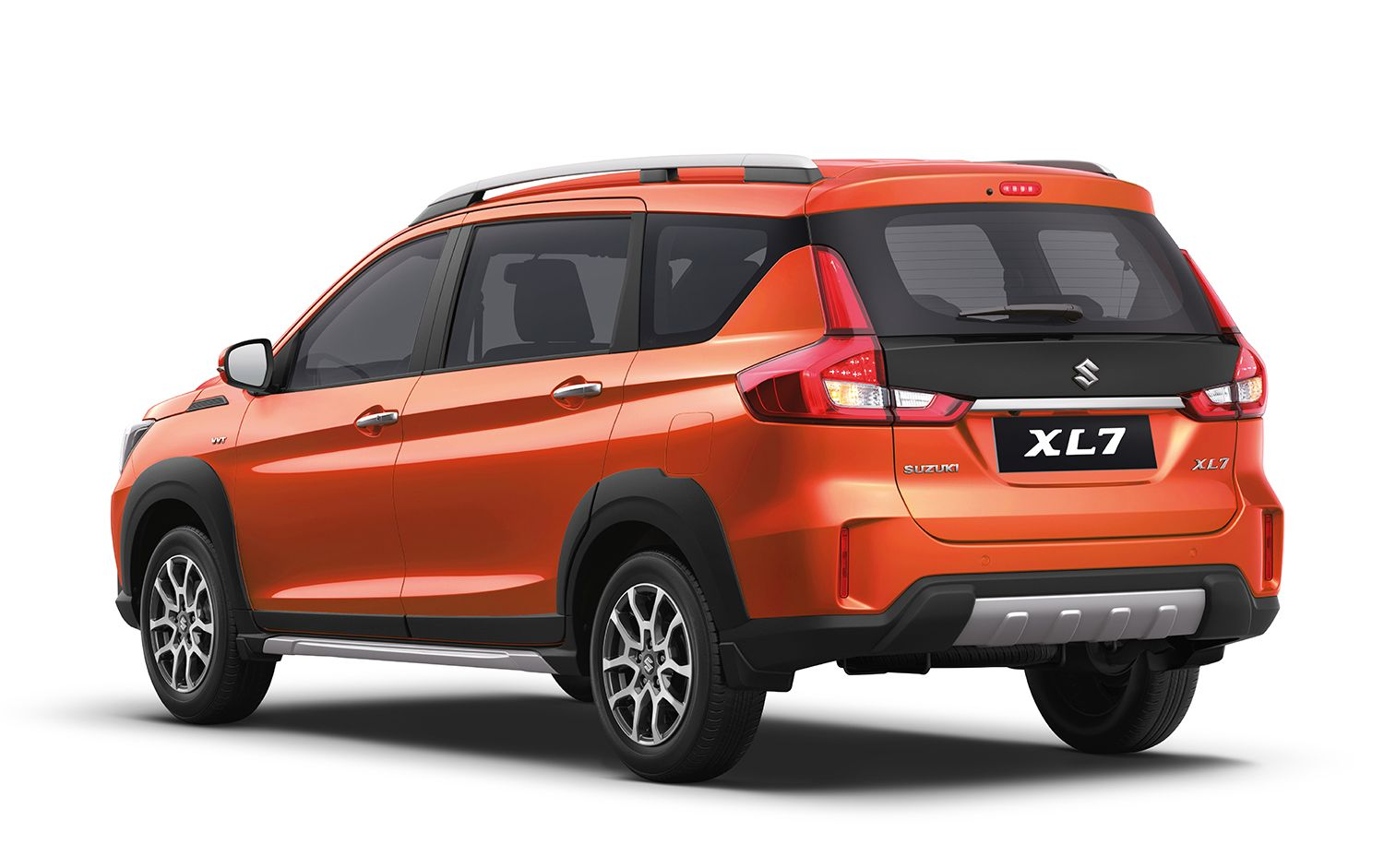 2020 suzuki xl7 thai price and specs in 2020 suzuki fuel economy thai 2020 suzuki xl7 thai price and specs