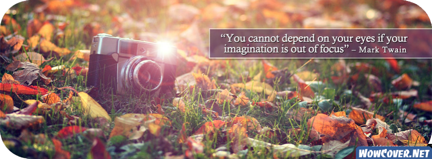 photography quotes facebook covers Google Search