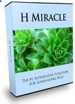 H miracle natures method to cure hemorrhoids safely in 48 hours without pain.