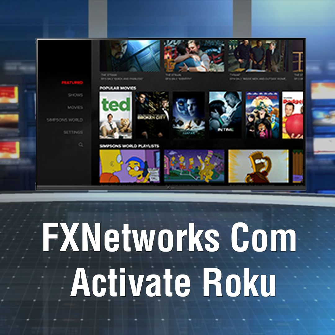 Pin by Setup_roku_account on setuprokuaccount Film music