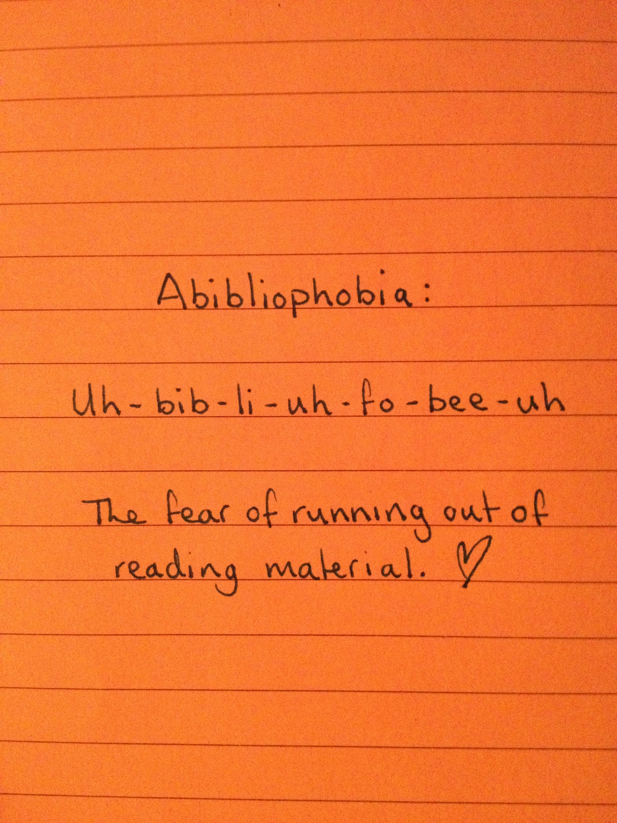 Abibliophobia   Quotes, Reading, Inspire me
