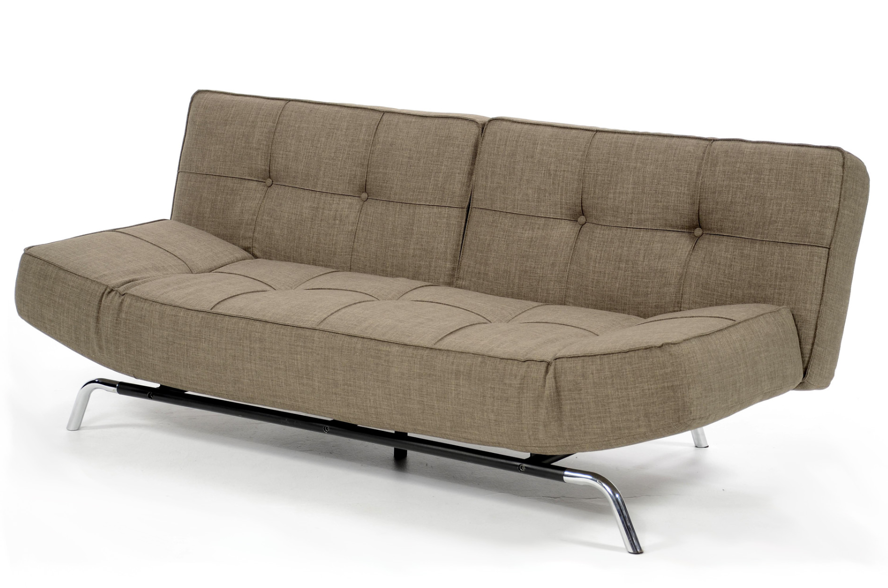 Oulu euro lounger dark gray gray products and dark