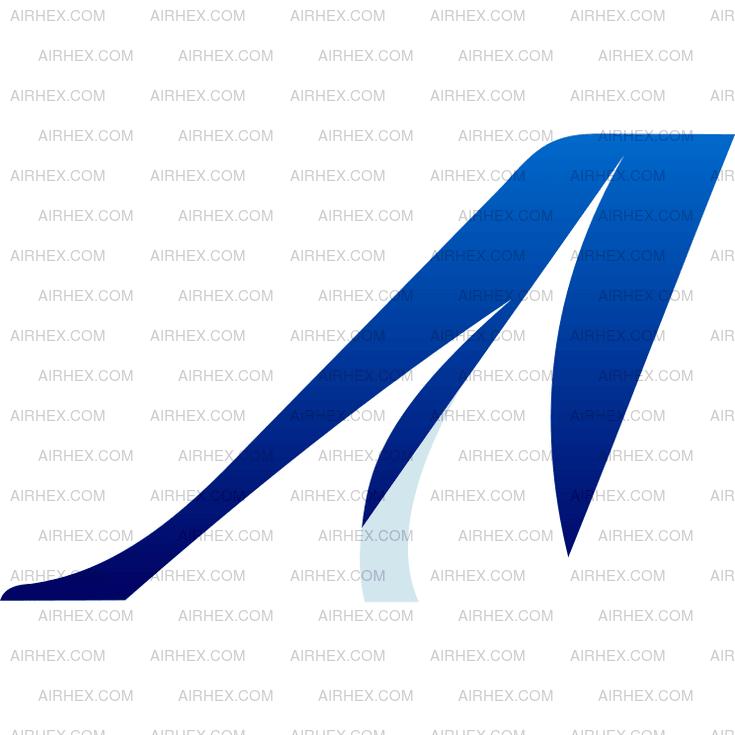 Corsair Logo Airline Logo Logos Square Logo