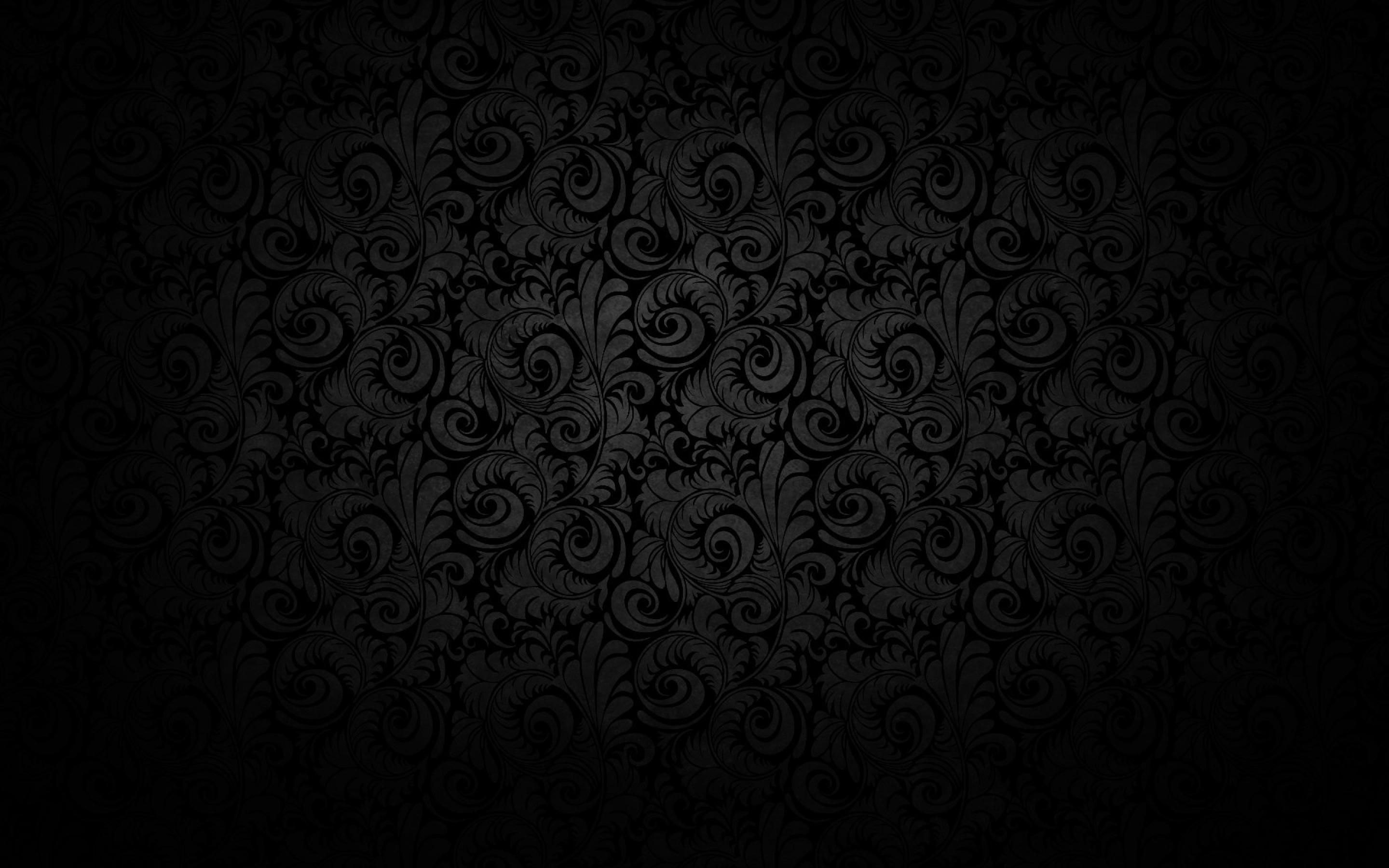 Vintage Navy Blue Wallpaper Background 2880x1800 px 329.03