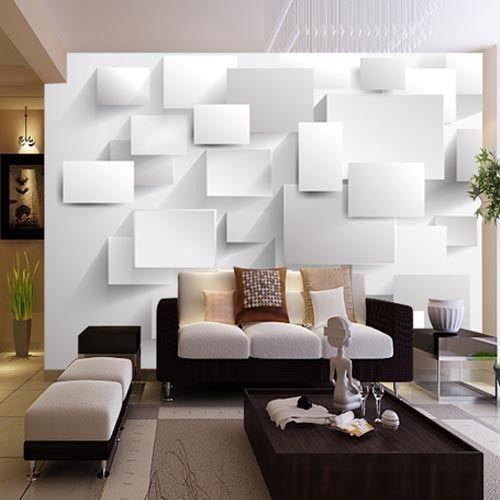 coin tv papier peint 3d stickers pinterest coin tv papier peint 3d et 3d. Black Bedroom Furniture Sets. Home Design Ideas
