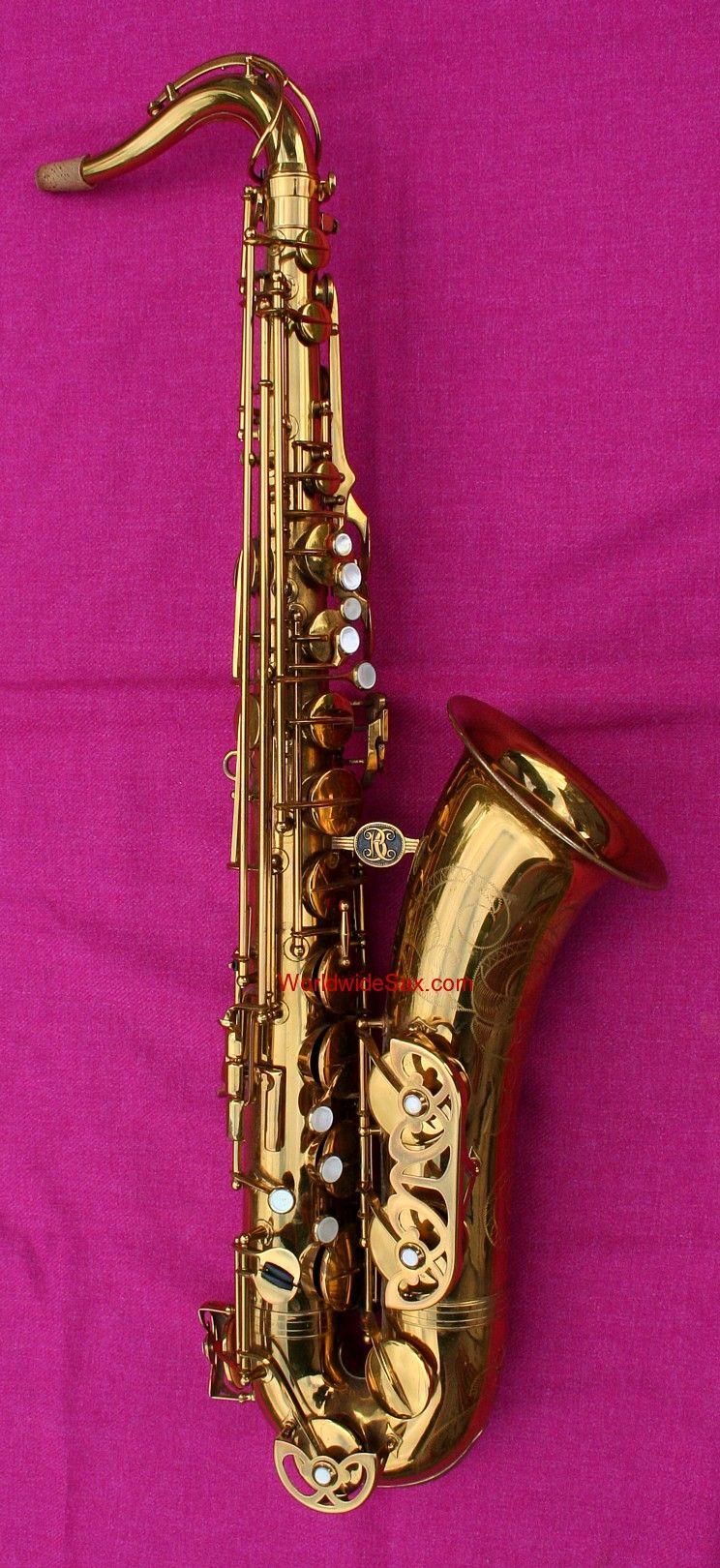 Phenomenal 1972 Buffet Sda Tenor Instruments In 2019 Saxophone Interior Design Ideas Lukepblogthenellocom
